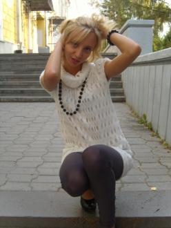 Aleksandra Shatura
