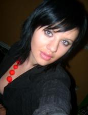 Aleksandra 27 y.o. from Russia