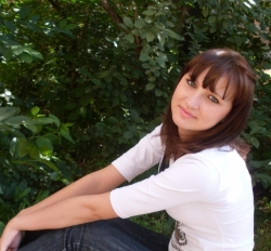 Alina Nerekhta