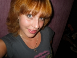 Anastasiya Penza
