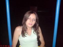 Anna Kiev