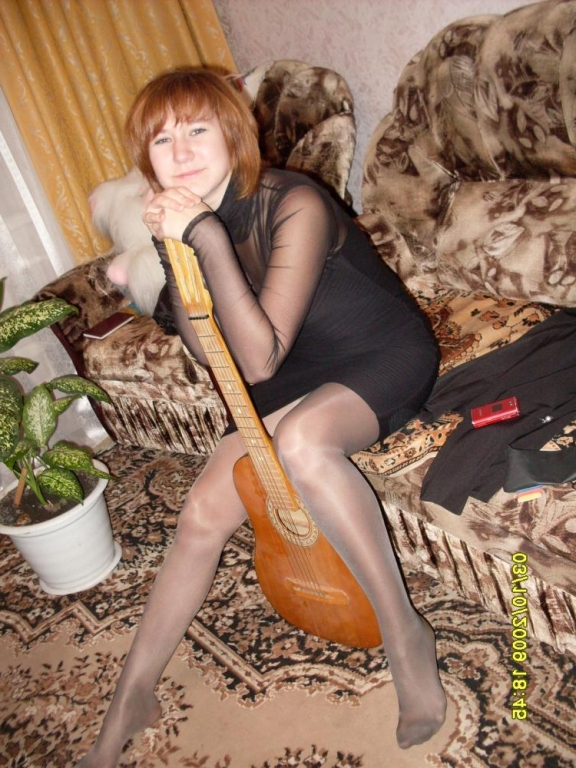 Russian Women Net Web Site 25