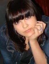 Elizabet 32 y.o. from Uzbekistan