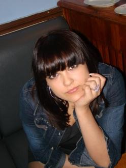 Elizabet Tashkent