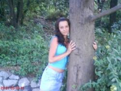 Gulia Donetsk