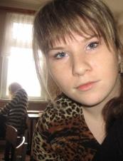 Helen 30 y.o. from Belarus