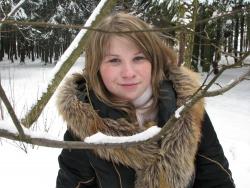 Helen Minsk