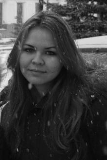 Ilyana Kazan
