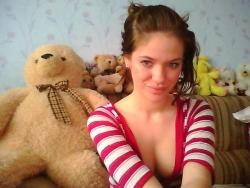 Karina Belgorod