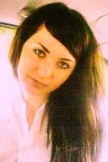 Katrin Armavir