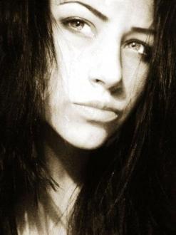 Kira Kimovsk