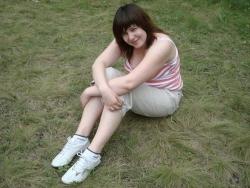 Kseniya Kryvyy Rih