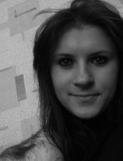 Ksenya 28 y.o. from Russia