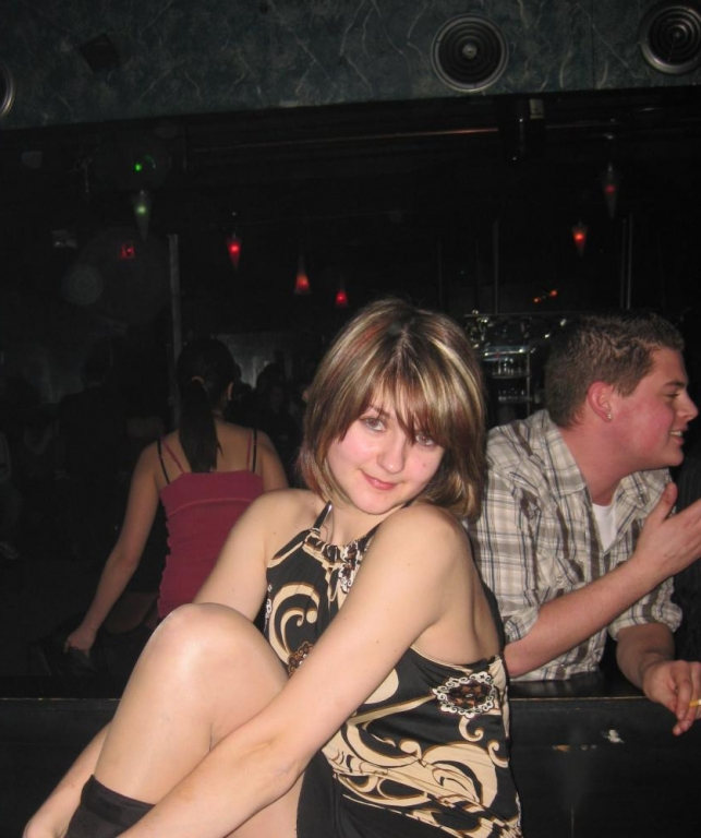 hamtramck dating site Jan 28 event to explore hamtramck's bar history  bars dating back to about 1900  is hosting a jan 28 event exploring the city's bar history.