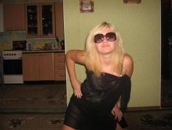 Liliya Taroms'ke