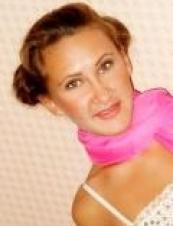 Lyudmila 32 y.o. from Russia