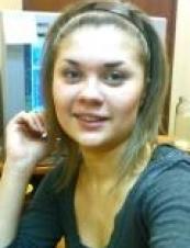 Lyudmila 31 y.o. from Russia