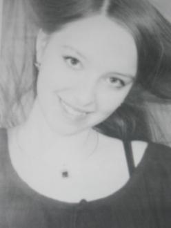 Margarita Tomsk