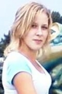 Marina Kherson
