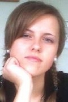 Marina Minsk