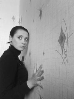 Marina Nizhyn