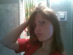Mariya Kiev