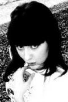 Mariya Starokostyantyniv
