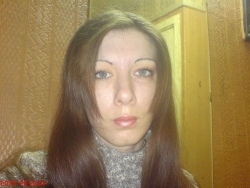 Nata Vologda