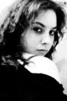 Natali Antratsyt
