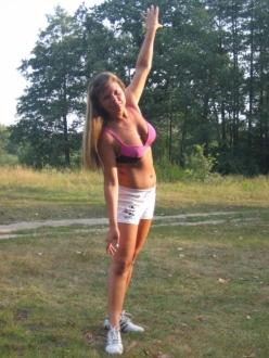 Natali Bryansk