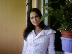 Natalya Rybinsk