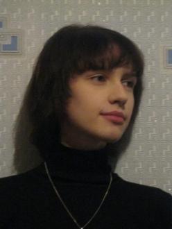 Natly Yaroslavl