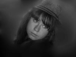 Olga Svitlovods'k