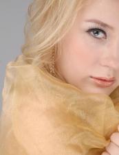 Olga from Ukraine 31 y.o.