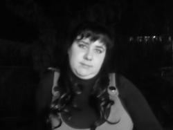 Polina Yermolino