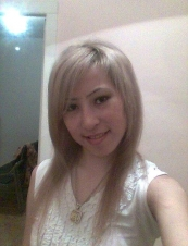 Sana 32 y.o. from Kazakhstan