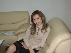 Sana Astana