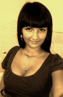 Stella Uzhhorod