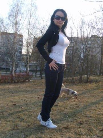 Http Minsk Russian Women Net 93