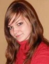 Tatyana 27 y.o. from Belarus