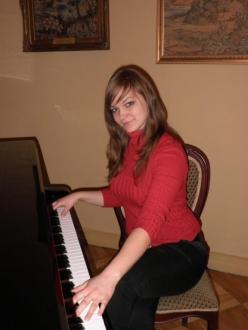 Tatyana Minsk