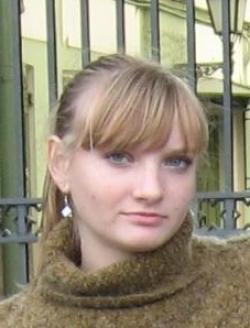 Tatyana Samara