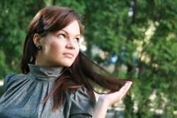 Valeriya Moscow