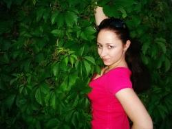 Violetta Kalush