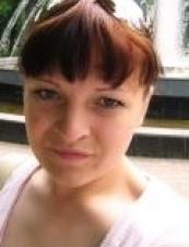 Yulia 30 y.o. from Ukraine