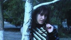 Yuliya Letychiv