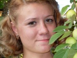 Yuliya Omsk