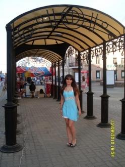 Zilya Bolotnoye